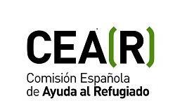 <!--:es--> Siria: tras tres años de conflicto, CEAR alza su voz y lanza sus propuestas por las personas refugiadas.<!--:-->