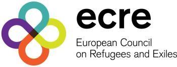 <!--:es-->Campaña de la sociedad civil hace llamamiento para que EUROPA ACTÚE AHORA<!--:-->