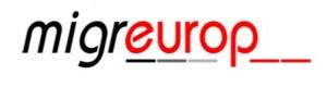 <!--:es-->Migreurop ejerce la acusación popular por los sucesos de Ceuta<!--:-->