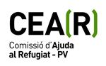 CEAR País Valencià
