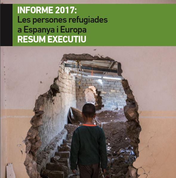 resumen excutiu 2017