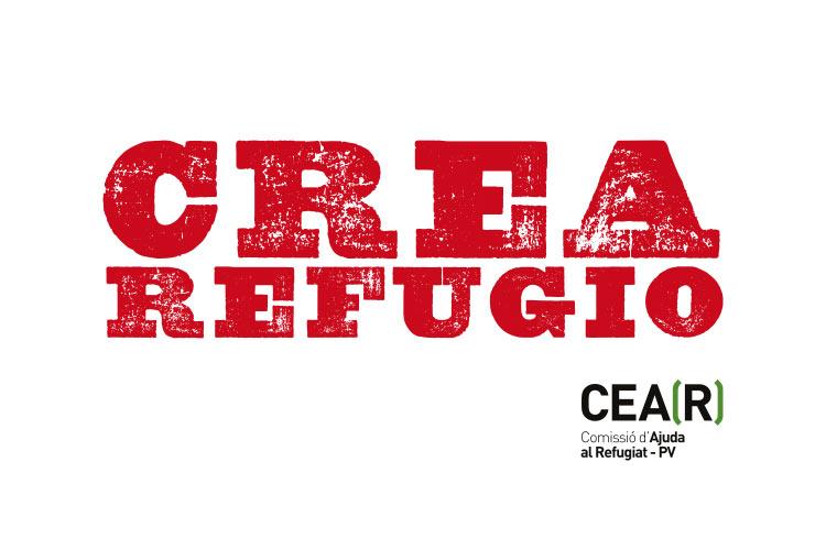 crea-refugio-cear-kukumiku-portada