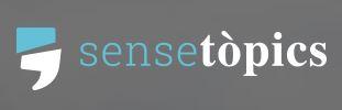 logo sense topics