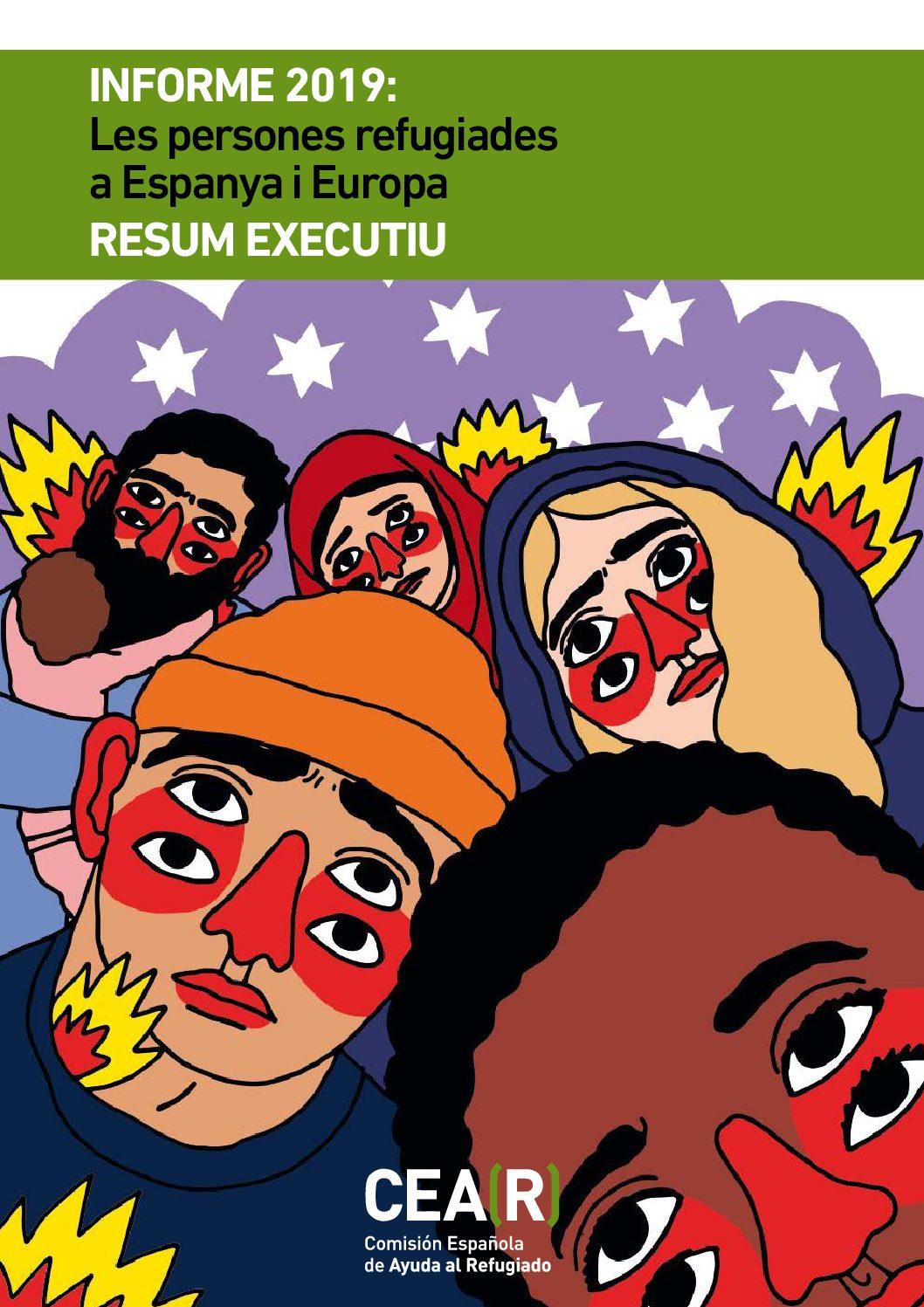 RESUM_EXECUTIU_2019