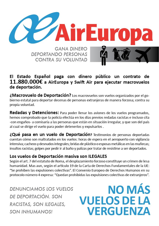 noticia_aireuropa
