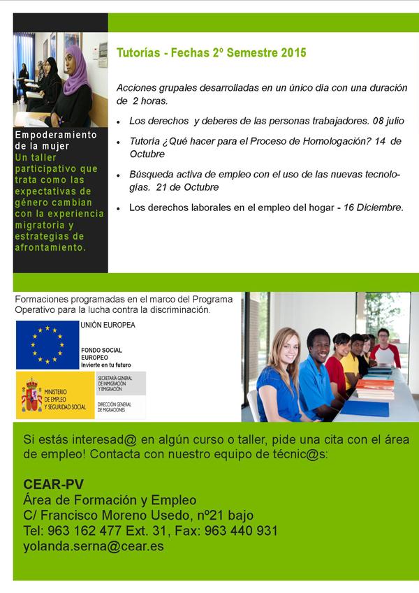 1Cartel-Acc-formativas-2-sem-2015