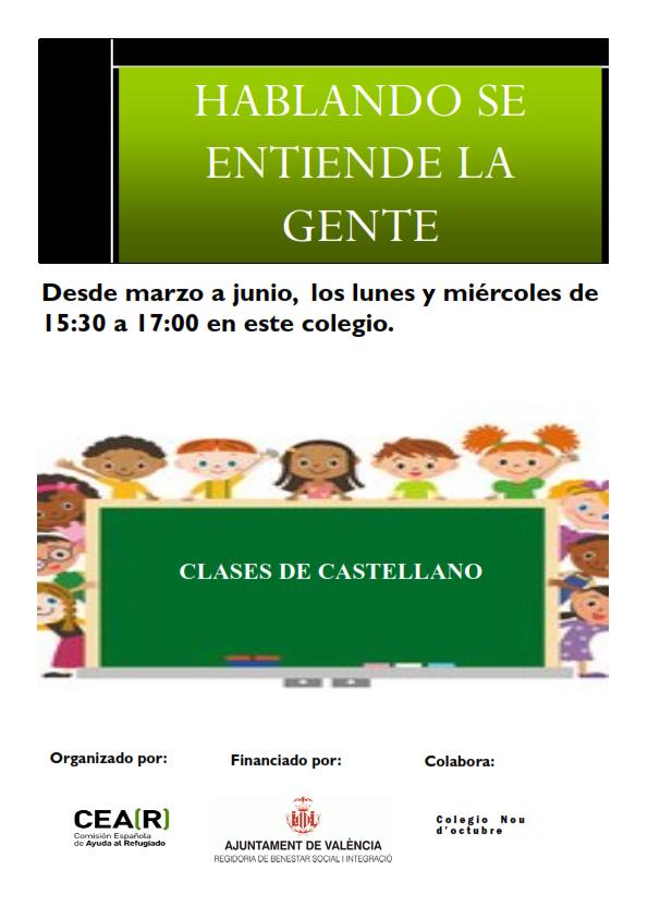 Clases_castellano_cole_001