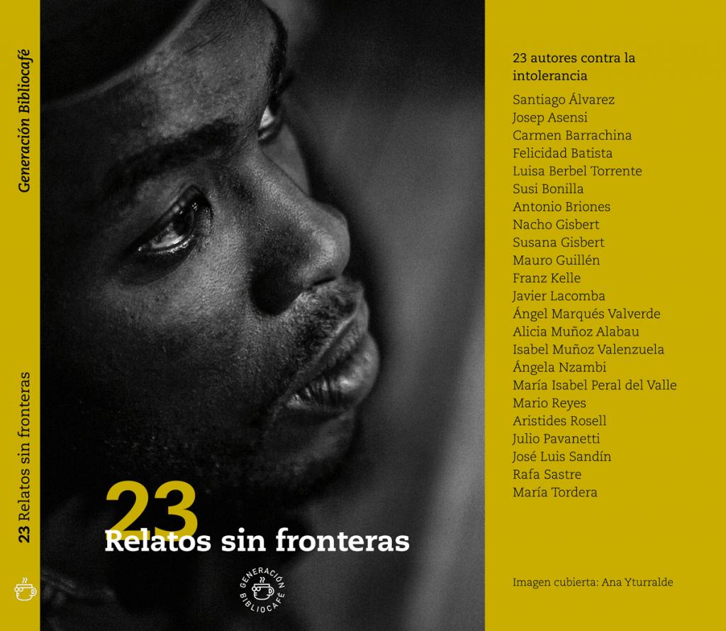 Cubiertas-libro-Relatos-sin-fronteras2-web