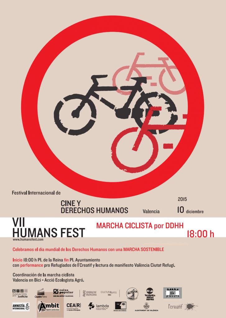 HumansFest_ciclista_001