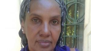 refugiada-somalia-644x362-1