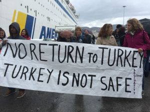 acuerdo turquia