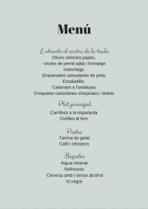 sopar-solidari-menu