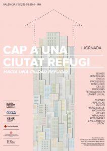 jornada-hacia_ciudad_refugio_cartel_web