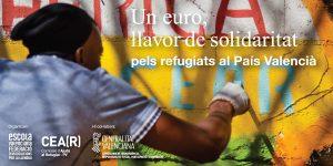 tw_fb_euro_refugiats_escolavalenciana_2017