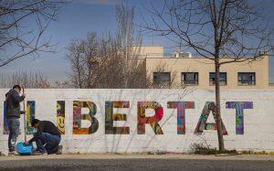 llibertat_cear