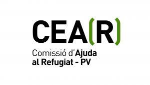 CEAR PV - CEAR País Valencià